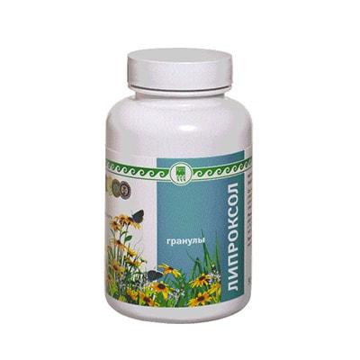 liproksol-1-spb
