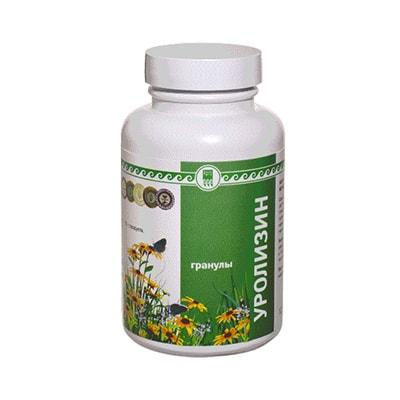 urolizin-spb
